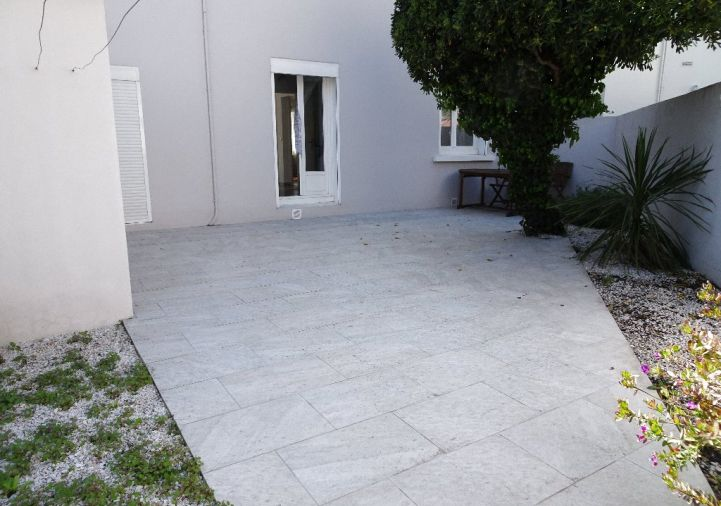 A vendre Narbonne 110241274 Palausse immobilier