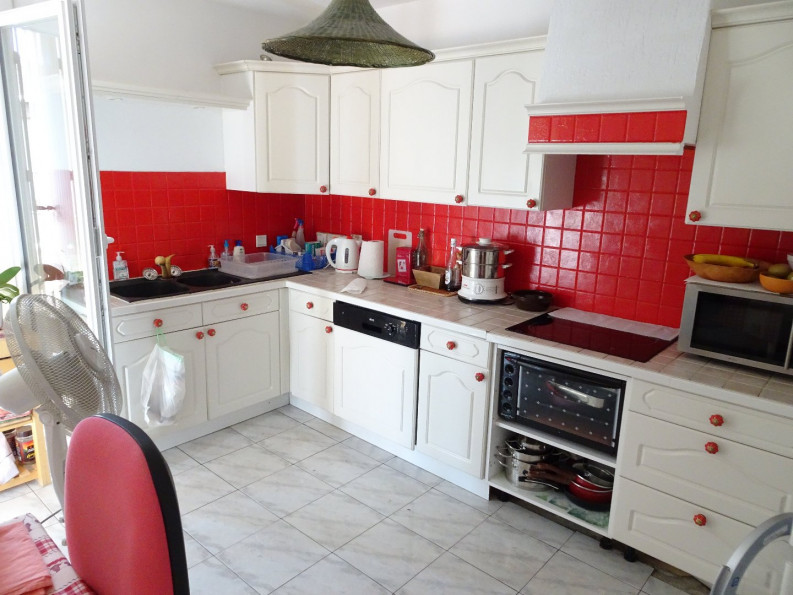 A vendre Narbonne 110241275 Palausse immobilier
