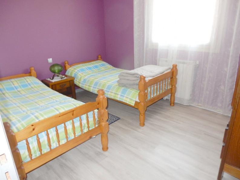 A vendre Vinassan 110241282 Palausse immobilier