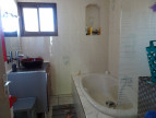 A vendre Narbonne 110241284 Palausse immobilier
