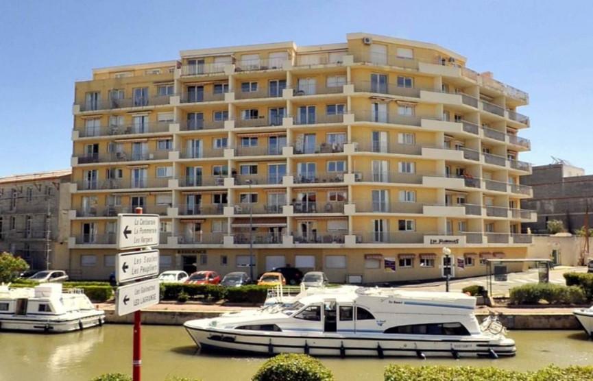 A vendre  Narbonne | Réf 110241293 - Palausse immobilier