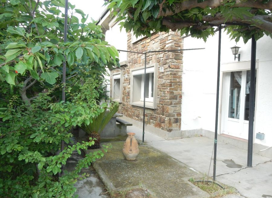 A vendre Narbonne  110241294 Palausse immobilier