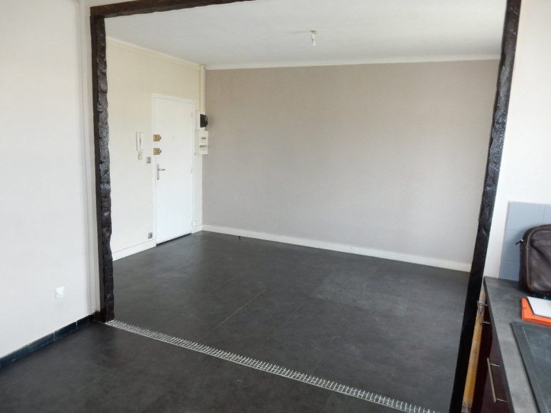 A vendre Narbonne 110241296 Palausse immobilier
