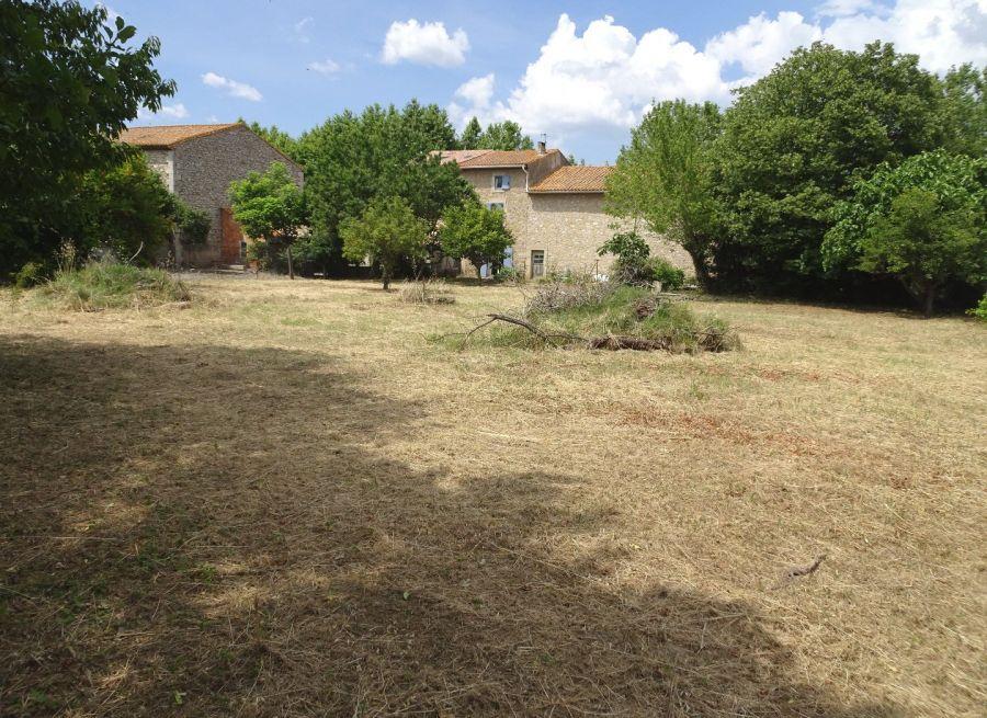 A vendre Canet  110241304 Palausse immobilier