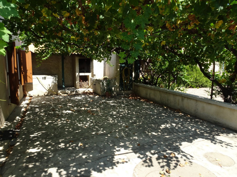 A vendre Narbonne 110241309 Palausse immobilier