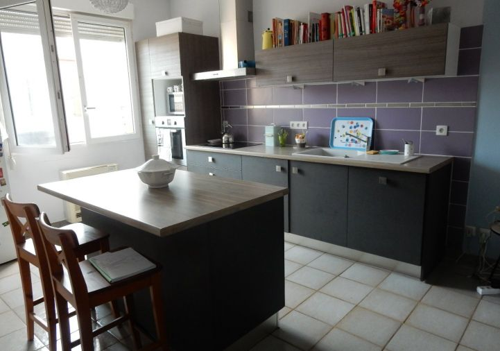 A vendre Narbonne 110241312 Palausse immobilier