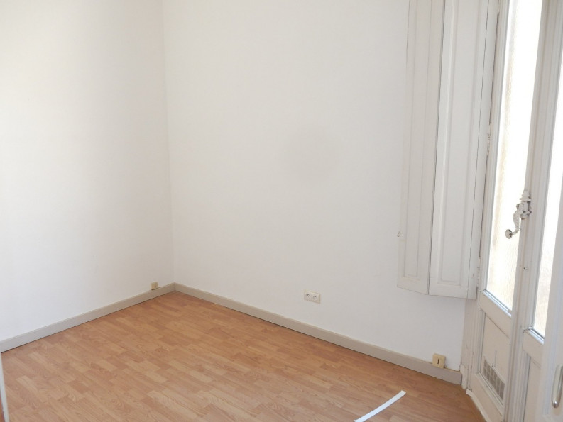 A vendre Narbonne 110241315 Palausse immobilier