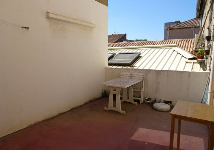 A vendre Narbonne 110241316 Palausse immobilier