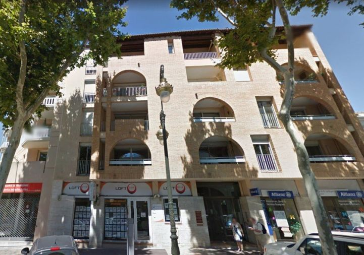 A louer Narbonne 110241317 Palausse immobilier