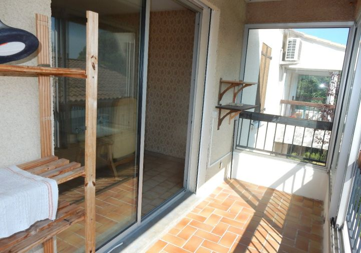 A vendre Narbonne 110241322 Palausse immobilier