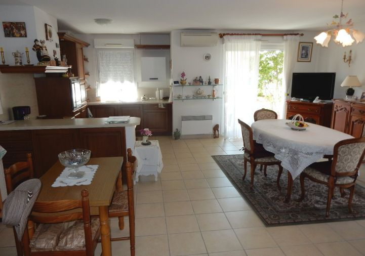 A vendre Narbonne 110241326 Palausse immobilier