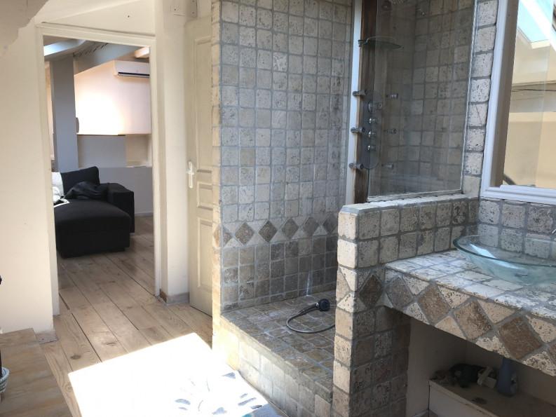 A vendre  Narbonne   Réf 110241328 - Palausse immobilier