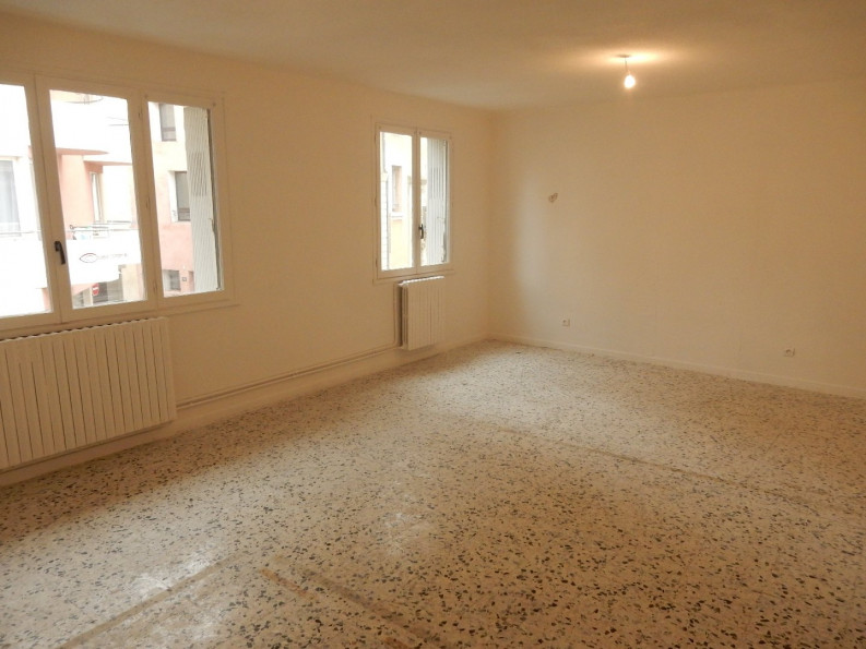 A vendre Narbonne 110241331 Palausse immobilier