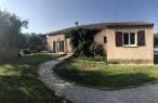 A vendre Nevian 110241334 Palausse immobilier