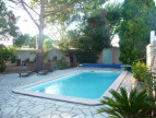 A vendre Narbonne 110241348 Palausse immobilier
