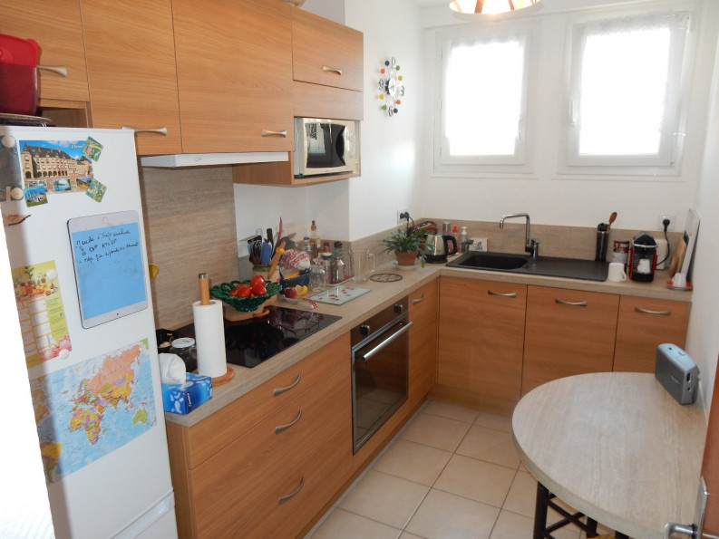 A vendre Narbonne 110241349 Palausse immobilier