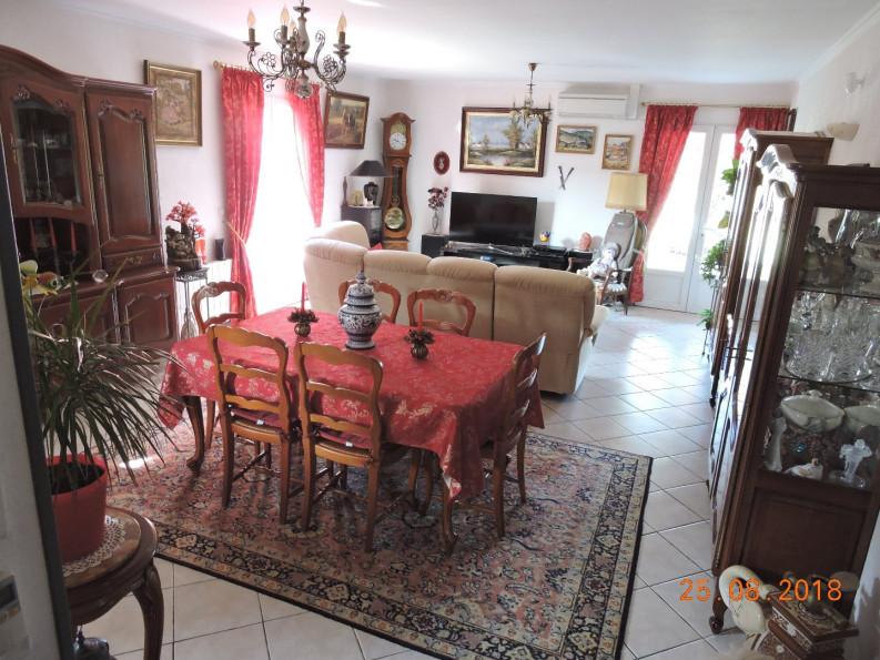 A vendre Fleury-d'aude 110241351 Palausse immobilier