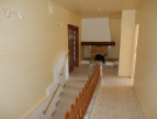 A vendre Narbonne 110241352 Palausse immobilier