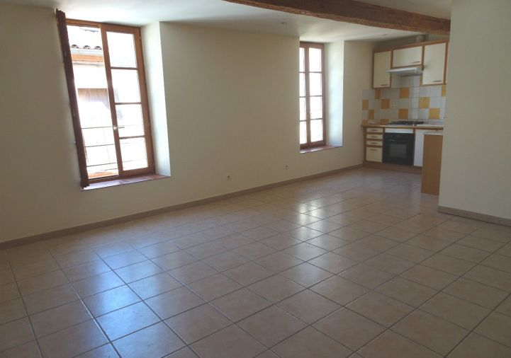 A vendre Narbonne 110241355 Palausse immobilier