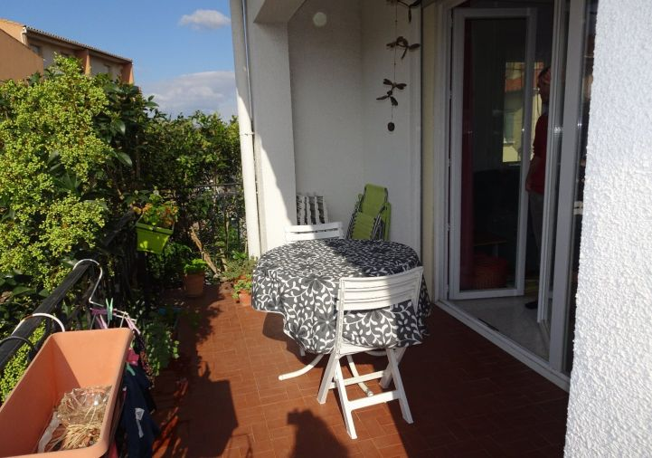 A vendre Narbonne 110241358 Palausse immobilier