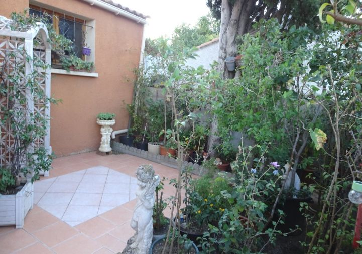 A vendre Narbonne 110241359 Palausse immobilier