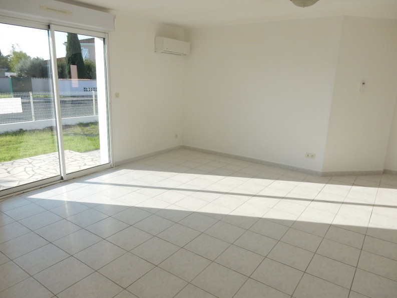 A vendre Narbonne 110241363 Palausse immobilier