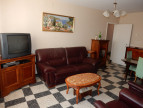 A vendre Narbonne 110241366 Palausse immobilier