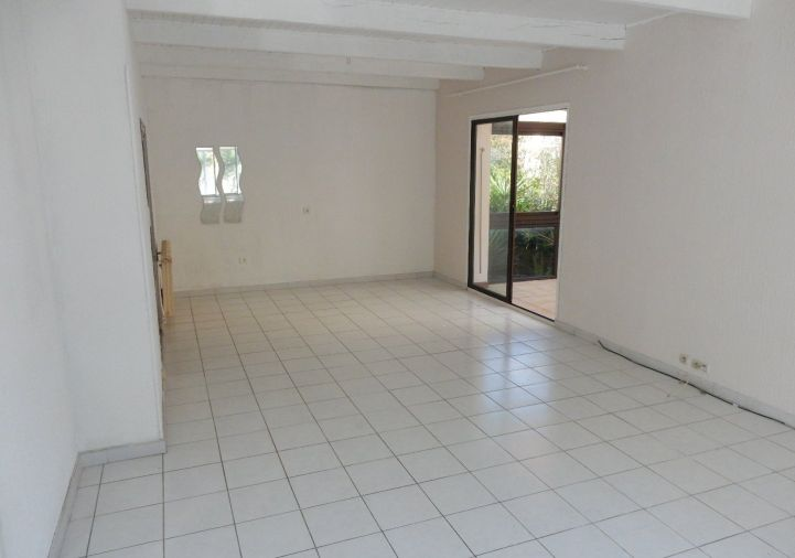 A vendre Narbonne 110241367 Palausse immobilier