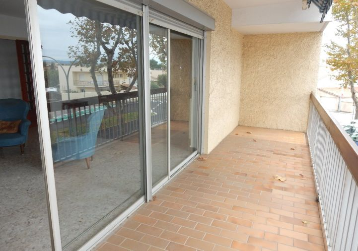 A vendre Narbonne 110241370 Palausse immobilier