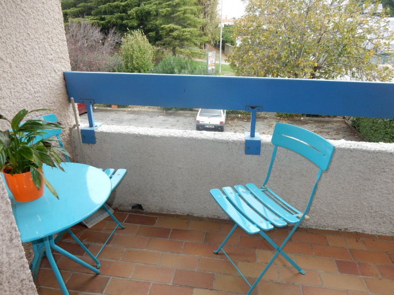 A vendre Narbonne 110241372 Palausse immobilier