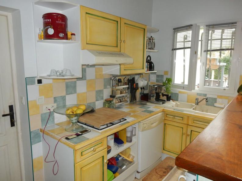 A vendre Coursan 110241373 Palausse immobilier