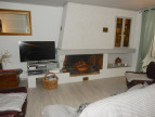A vendre Narbonne 110241375 Palausse immobilier