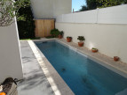 A vendre Narbonne 110241376 Palausse immobilier
