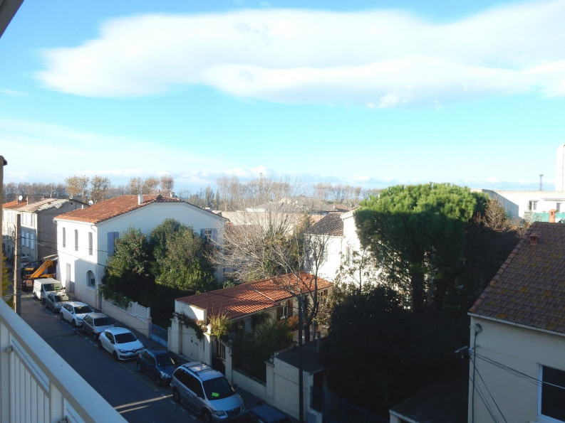 A vendre Narbonne 110241380 Palausse immobilier