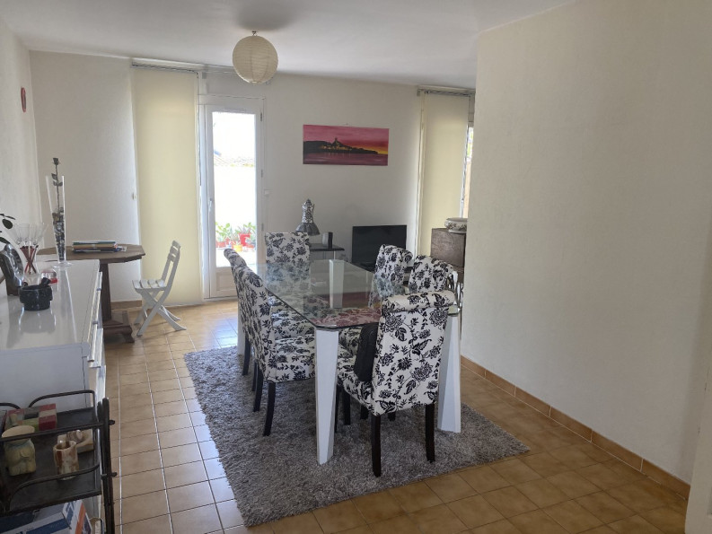 A vendre Narbonne 110241381 Palausse immobilier
