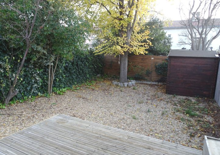 A vendre Narbonne 110241382 Palausse immobilier