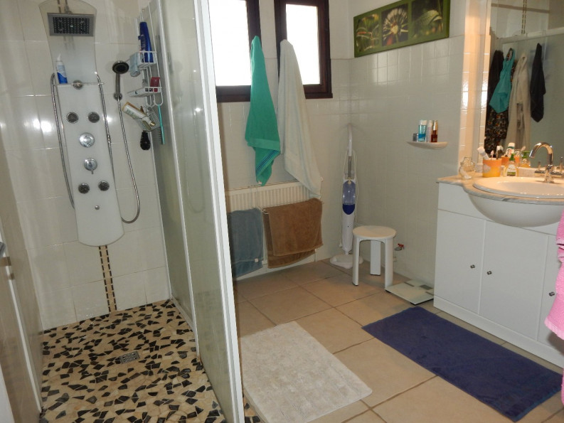 A vendre Narbonne 110241383 Palausse immobilier