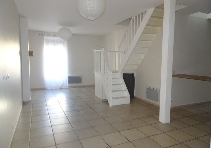 A louer Narbonne 110241385 Palausse immobilier
