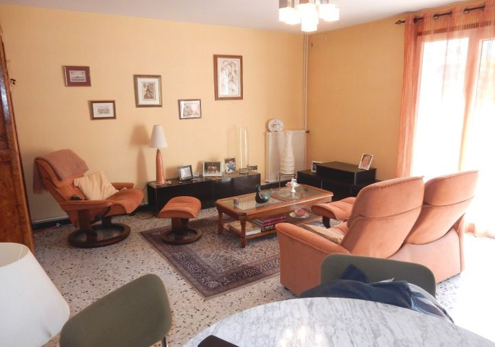 A vendre Narbonne 110241387 Palausse immobilier