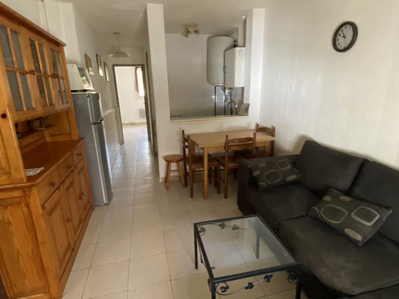 A vendre  Narbonne | Réf 110241388 - Palausse immobilier