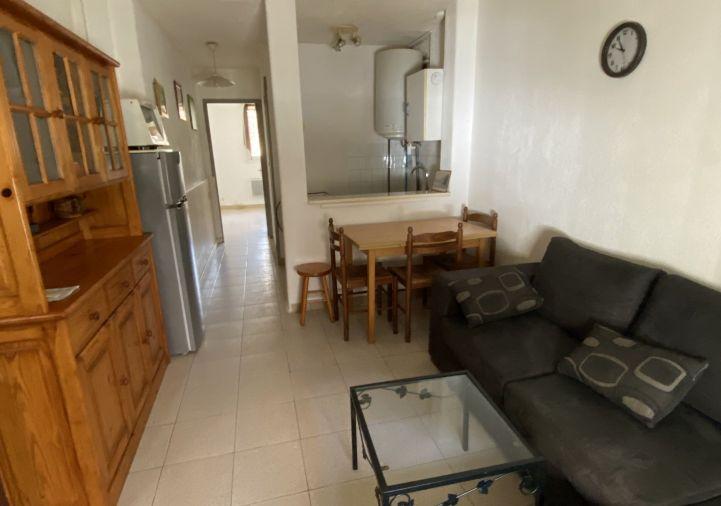 A vendre Appartement Narbonne   Réf 110241388 - Palausse immobilier