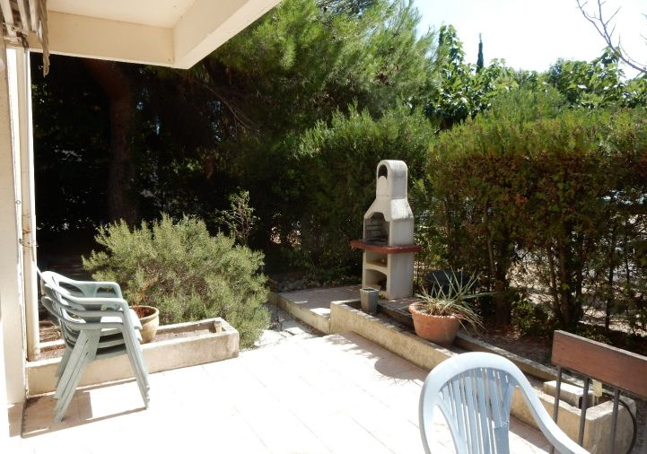 A louer Narbonne 110241390 Palausse immobilier