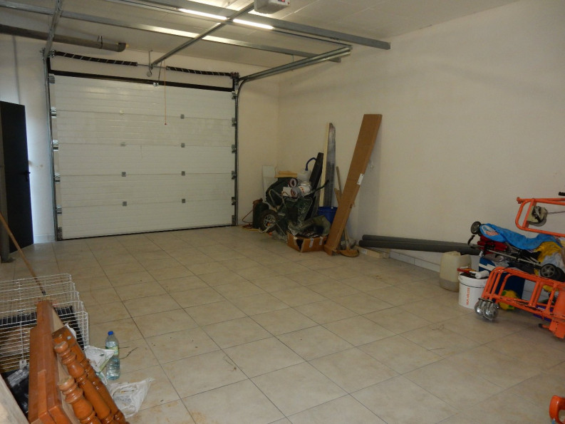 A vendre Narbonne 110241392 Palausse immobilier