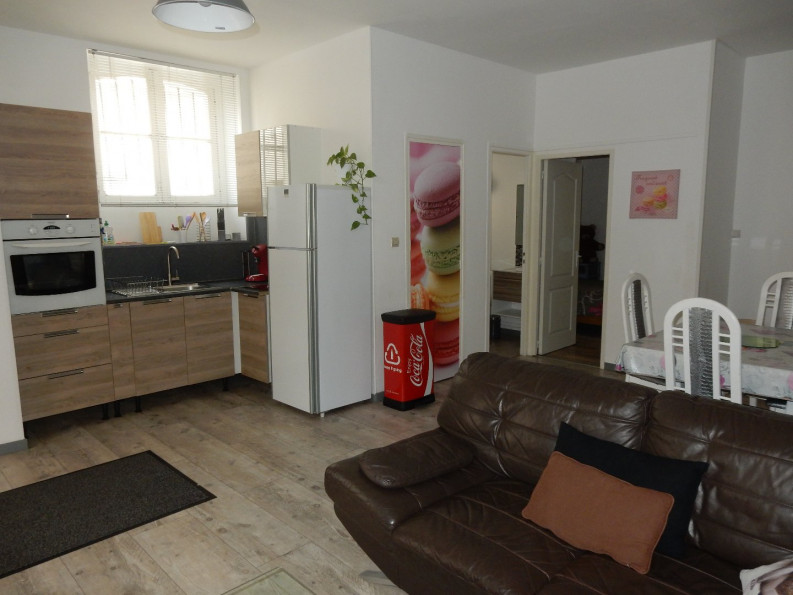A vendre Narbonne 110241393 Palausse immobilier