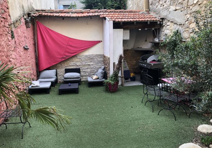 A vendre Narbonne 110241396 Palausse immobilier