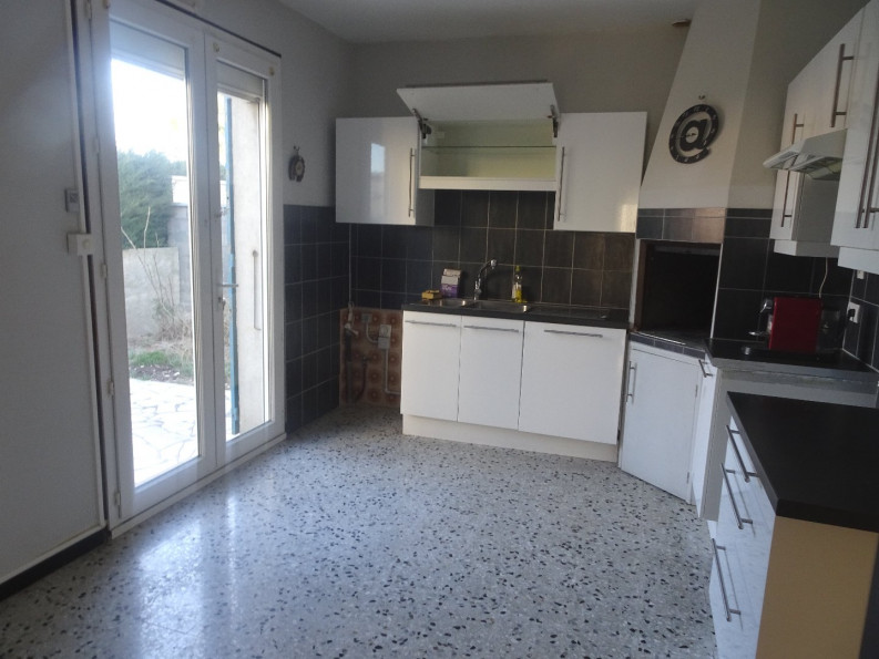 A vendre Narbonne 110241398 Palausse immobilier
