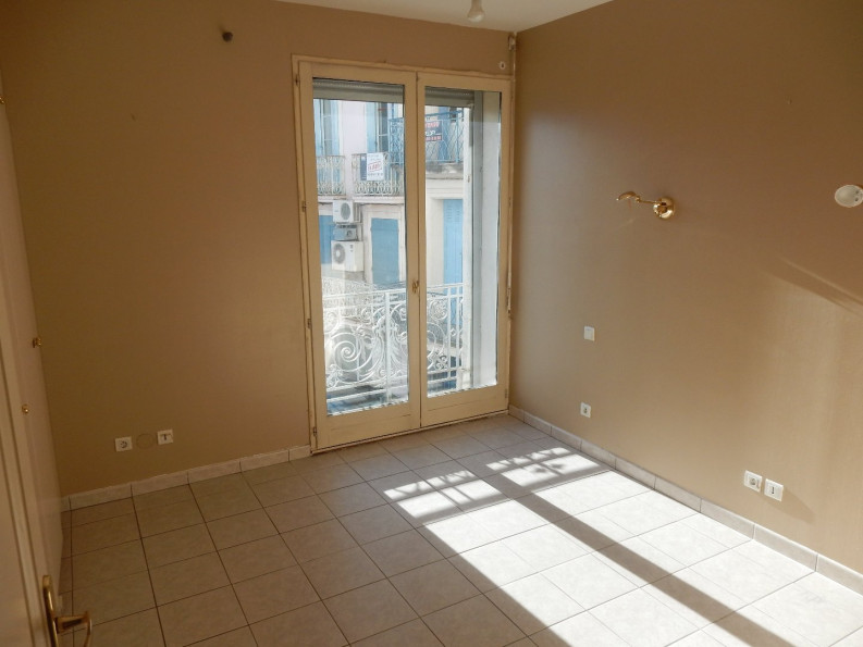 A vendre Narbonne 110241399 Palausse immobilier