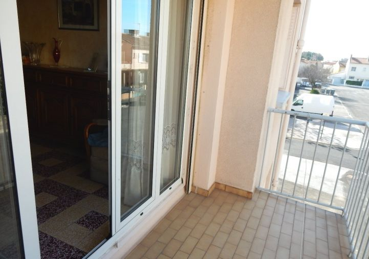 A vendre Narbonne 110241405 Palausse immobilier