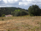 A vendre Narbonne 110241407 Palausse immobilier