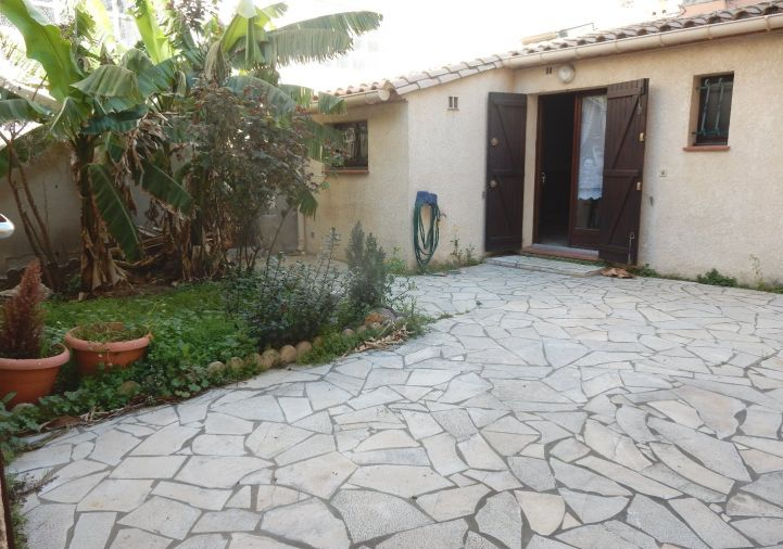 A vendre Narbonne 110241411 Palausse immobilier